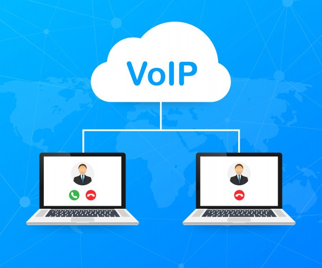 Nextiva — Best VoIP Phone Service For Any Size of Businesses