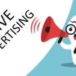 Top 5 Native Advertising Platforms
