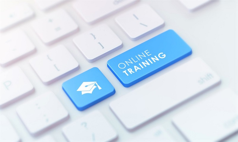 Top 4 Online Learning Websites to Boost Your Online Skills