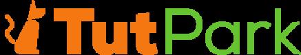 TutPark